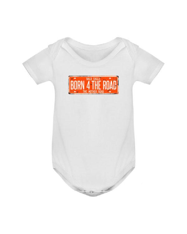 body bebe blanco born 4 the road